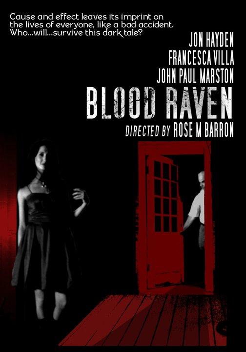 blood-raven