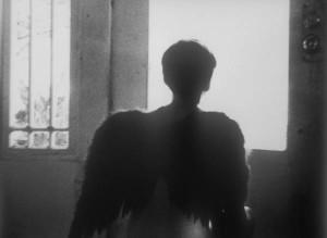 """Angel1"""