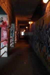 """Krog Street Tunnel 3"