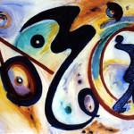 """Spiritual Journey"""