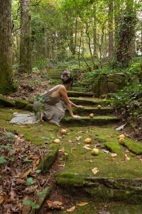 Pear Path